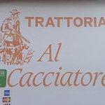 Photo of Trattoria Al Cacciatore