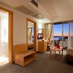 Aminess Maestral Hotel Foto