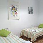 Private room - b2