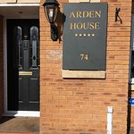 Photo of Arden House