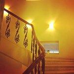 Opera Hotel & Spa Foto