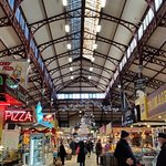 Photo de Les Halles de Narbonne