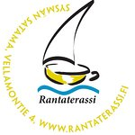 Rantaterassi Logo
