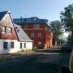Photo of Pytloun Travel Hotel