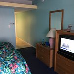Sands Harbor Hotel and Marina Pompano Beach Foto