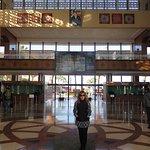 Photo of Station Marrakesh