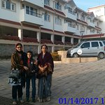 Ooty - Elk Hill, A Sterling Holidays Resort Photo