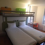 Photo of Ibis Budget Limoges
