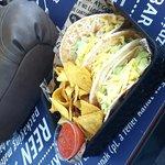 Photo of Burrita Mexican Street Kitchen