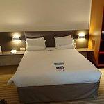 Novotel Suites Cannes Centre-billede
