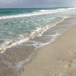 Sol Sirenas Coral Resort Foto