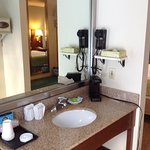 Photo of Sun & Ski Inn and Suites
