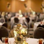 Kirkley Hotel Foto