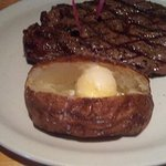steak n potato