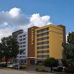 布魯克伍德飯店(鄰杜克醫院)