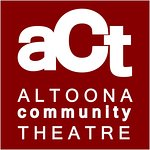 Altoona Community Theatre