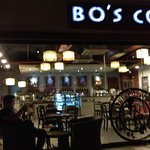 Photo of Bo's Coffee Club