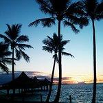 Photo of Anse Vata Beach