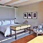 Foto de Delaire Graff Estate - Lodges and Spa