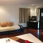 תמונה של Holiday Inn Resort Phi Phi Island