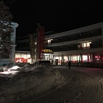 Photo de Villa Seilern Vital Resort