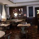 Hotel Haus Duden Foto