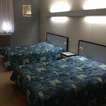 Foto de Hotel du Jura