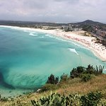 Photo of Pousada Sentinelas do Mar