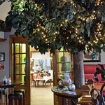 Photo de Hotel-Restaurant Victor Hugo
