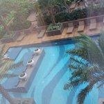 صورة فوتوغرافية لـ Raffles Jakarta