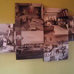 old interior pics
