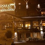 Photo of Hotel le Morillon