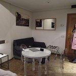 Photo of Aparthotel Quo Eraso
