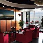 Photo of Hotel Marocca