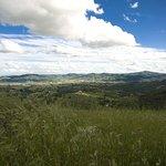 Foto de Villa di Monte Solare