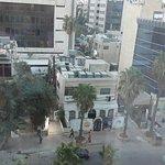 Photo of Grand Millennium Hotel Amman