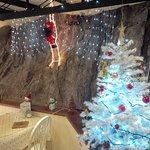 Christmas @Wharfside.. 🎄