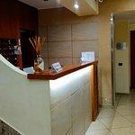 Photo de Hotel Tiempo