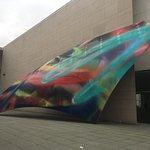 Kunstmuseum Bonn Foto
