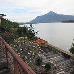view over Mekong