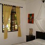Suma Hotel Lovina Beach Foto