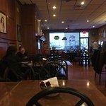 Foto de Al's Pizza Pub of Enola