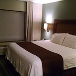Foto de The East Avenue Inn & Suites