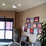The East Avenue Inn & Suites Foto