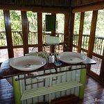 Photo of Jaci's Tree Lodge