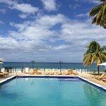 Photo of Radisson Grenada Beach Resort