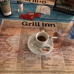 Photo of Grill Inn Lago