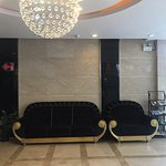 Photo of Joyful Star Hotel Pudong Airport Chenyang Hotel