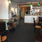 Cafe La Tasse