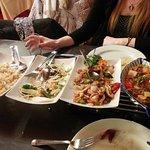 Photo of Restaurant Le Jardin de Chine